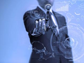 Making Robotic Process Automation Work