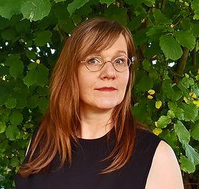 Portraits-Zukuenfte_0002_Stefanie  Kopie