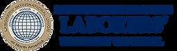 swildc_logo.png