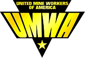 UMWA.png