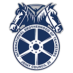 Teamsters Joint Council 25.png