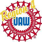 UAW region 4.jpg