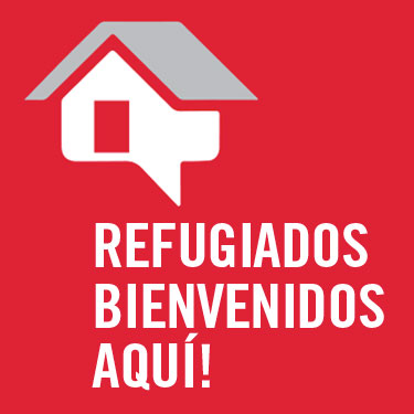 AI-CCR_twitter_pic_Spanish