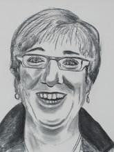 Betty Anne Rutledge