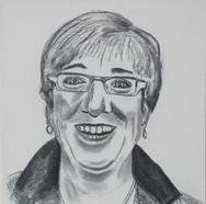Betty Ann Rutledge