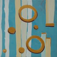 Elaine Whitaker - Painting