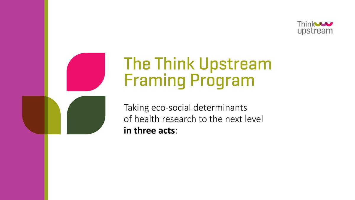 Think-Upstream-Services6.jpg