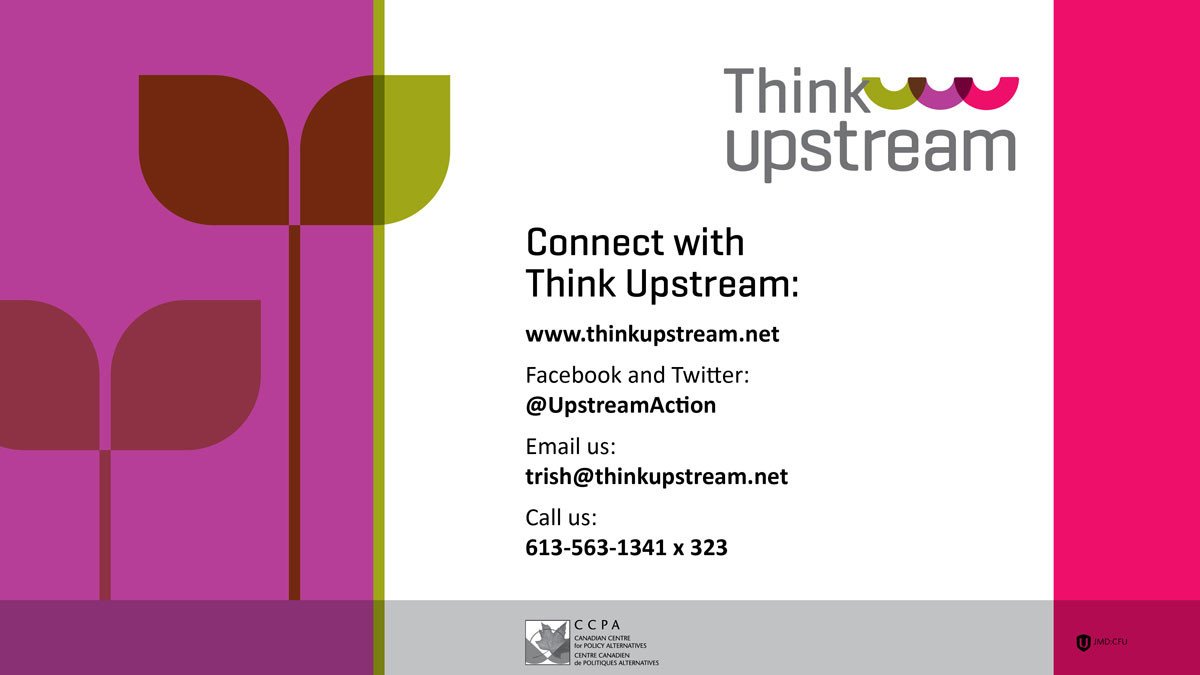 Think-Upstream-Services11.jpg