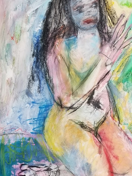 chalk nude with green.jpg