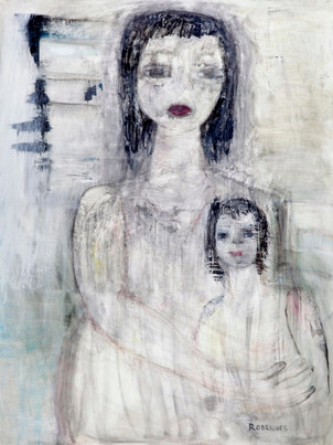 11-Woman-and-Child1.jpg