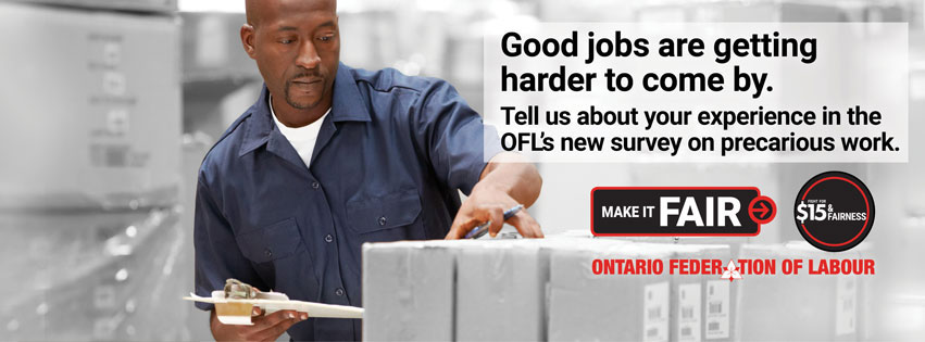 OFL_MIF_survey_warehouse_man_851x315_v1
