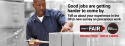 OFL_MIF_survey_warehouse_man_851x315_v1