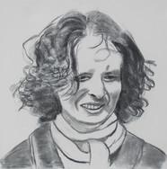 Carol Auld