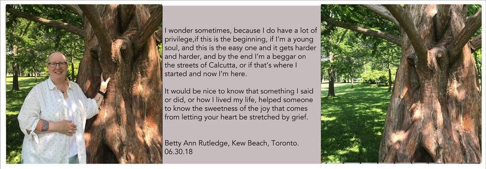 MY Betty Ann Rutledge for website.jpg