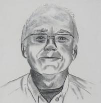 Douglas Graydon