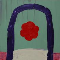 Chris Biggar - Painting