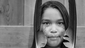 Status First Nations child poverty rates deplorably high
