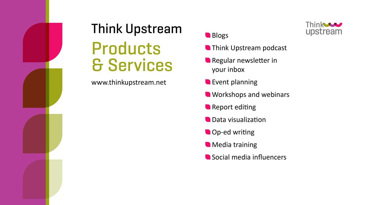 Think-Upstream-Services10.jpg