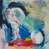 Douglas Graydon - Painting