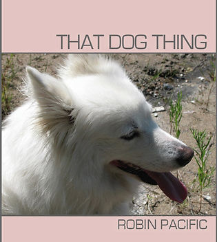 that-dog-thing-for-title page.jpg