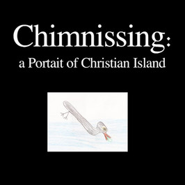 Chimnissing, 2011