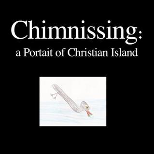Chimnissing, 2011