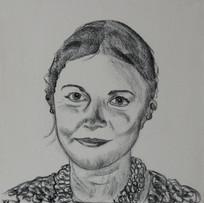 Claire Letemendia
