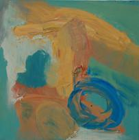 Diane Scotland - Painting