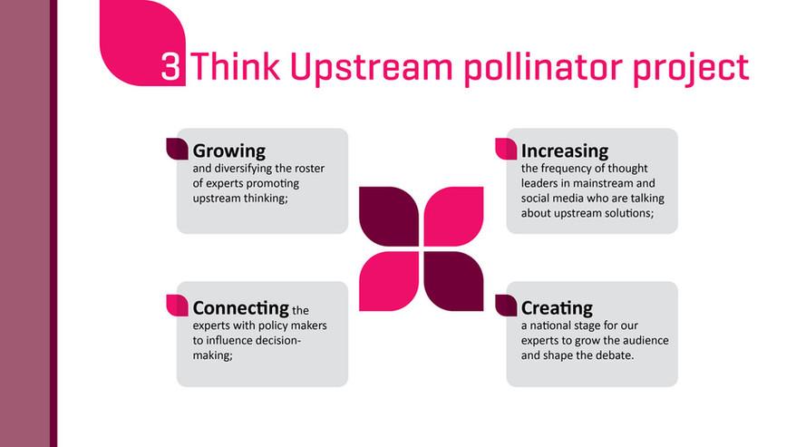Think-Upstream-Services9.jpg