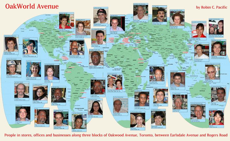 OakWorld big for website.jpg