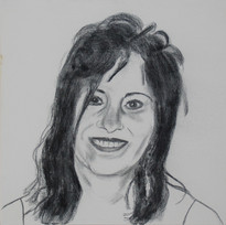 Diane McCaveney