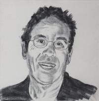 Dan Yashinsky