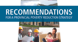 Poverty Costs Resources