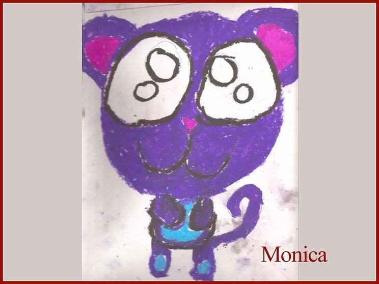 Monica Still.jpg