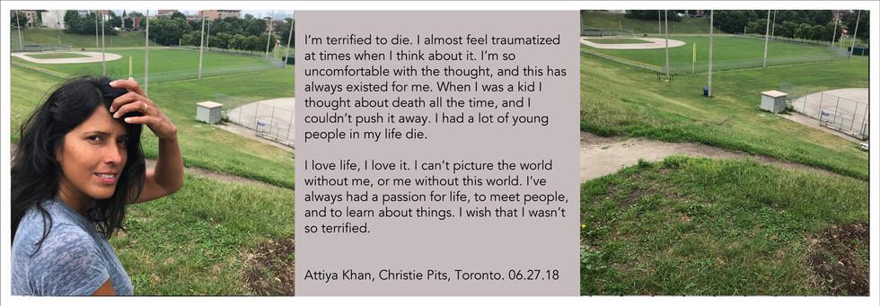 Attiya Khan