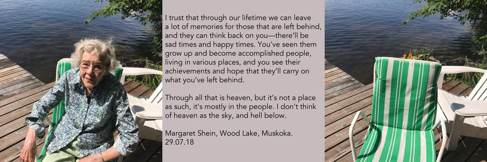 Margaret Shein for Spoonflower_2.jpg