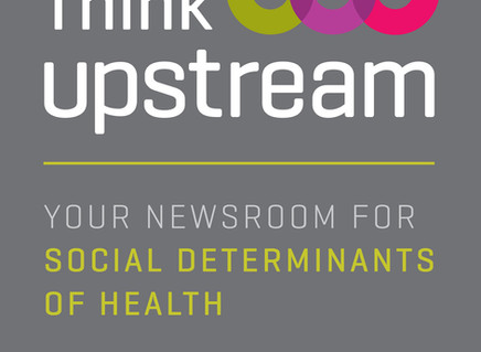 Think Upstream is joining forces with the Canadian Centre for Policy Alternatives