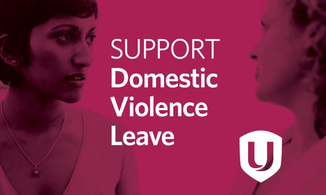 Unifor_Domestic-Violence-Leave-header-draft1b
