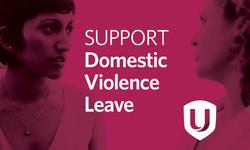 Unifor_Domestic-Violence-Leave-header-draft1b