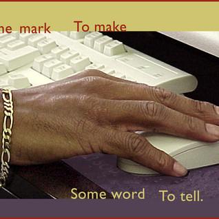 A Mark to Make, 1999