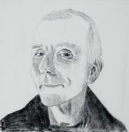 Bernard Kelly
