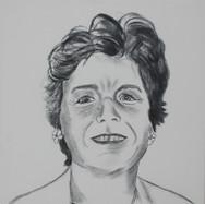 Cathy Gibbs