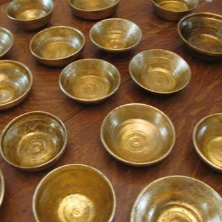 Gold Bowls.JPG