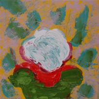 Cathy Gibbs - Painting