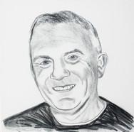 Doug Guildford