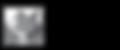 CCPA_logo_grey-white-3.png
