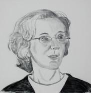 Elaine Whitaker