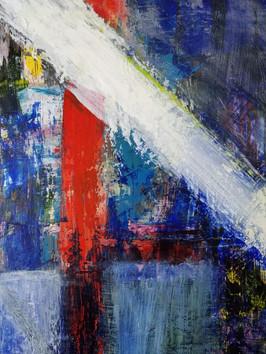 Abstract red stripe dark blue.jpg