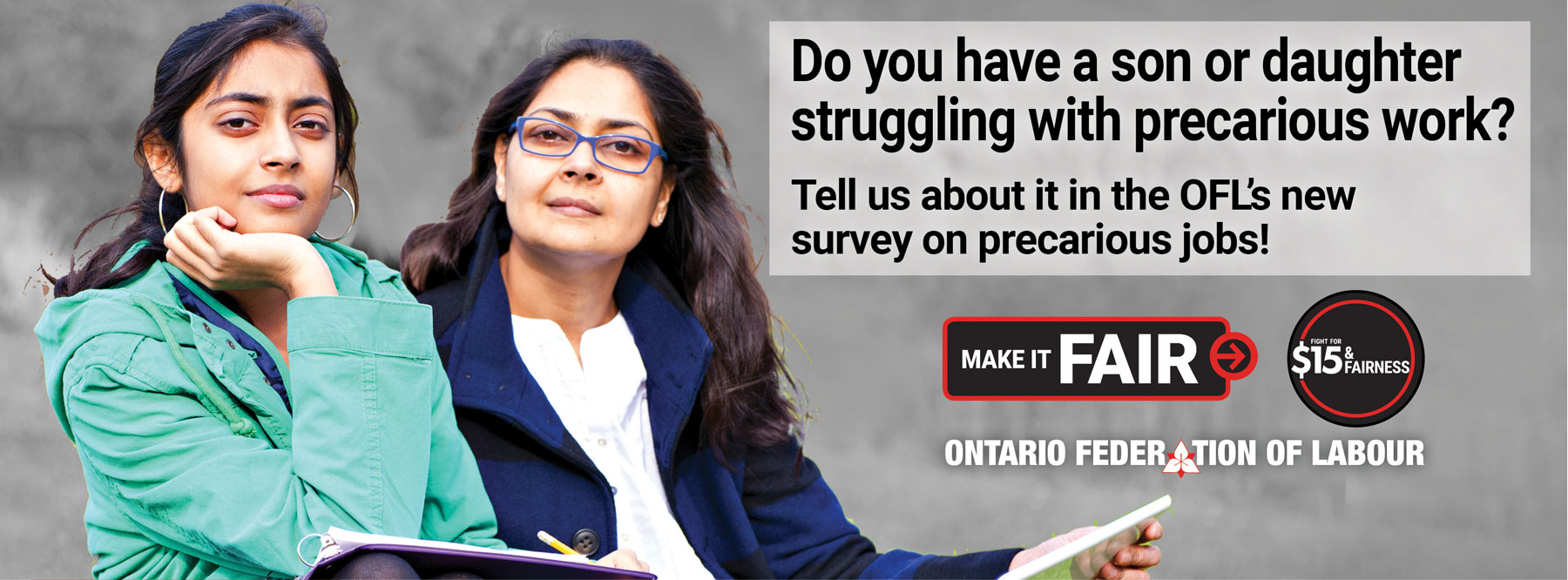 OFL_MIF_survey_facebook_parent_851x315_v3