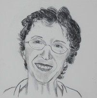 Carol Morrell